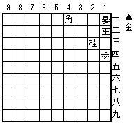 20030122
