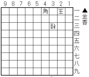 20030122_2