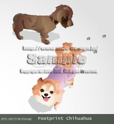 illust_102Chihuahua_Dog3