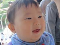 DSC01742_convert_20111010140653.jpg