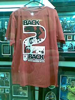 GFシャツ2