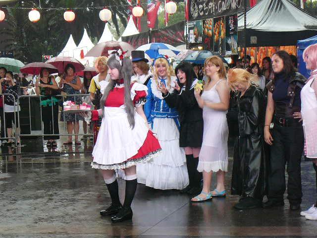 祭り2010-3