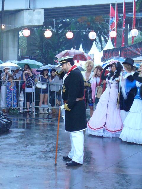 祭り2010-4