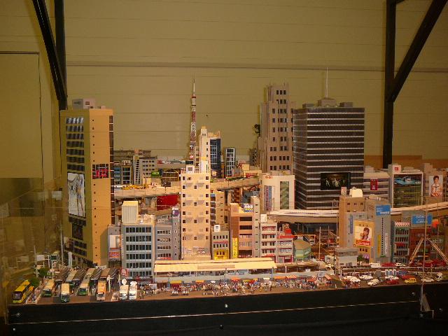 鉄道模型14