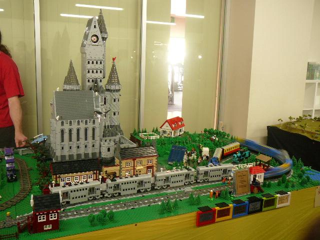 鉄道模型11
