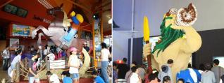 2011-1-23-4.jpg