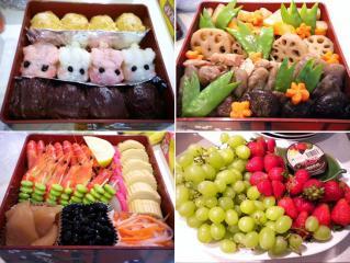 food1-1-2.jpg