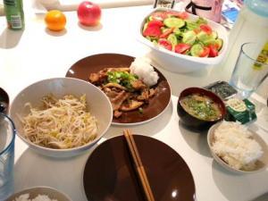 food10-10-2.jpg