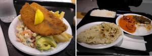 food10-10-3.jpg