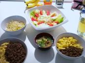 food10-14-1.jpg