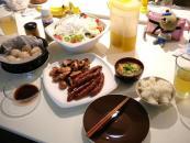 food10-14-3.jpg