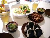food10-14-4.jpg