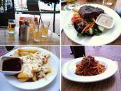 food10-17-1.jpg