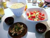 food10-19-1.jpg