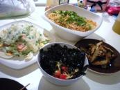food10-21-1.jpg