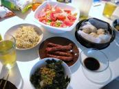 food10-21-2.jpg