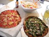 food10-22-2.jpg