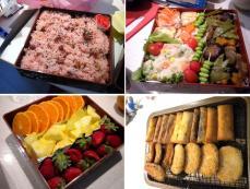food10-27-6.jpg