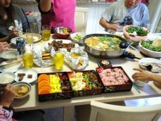food10-27-7.jpg