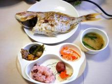 food10-27-8.jpg