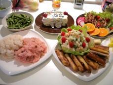 food10-28-3.jpg