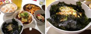 food10-4-1.jpg