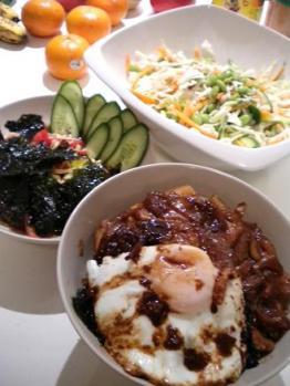 food10-4-3.jpg