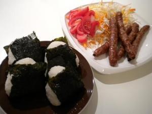 food10-4-6.jpg
