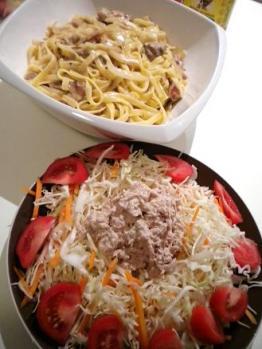 food10-6-1.jpg