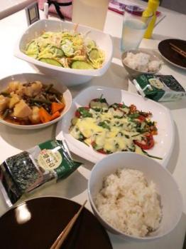 food10-7-3.jpg