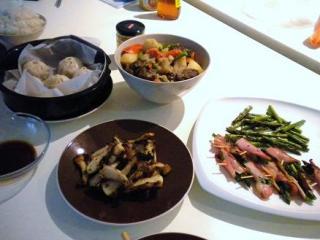 food11-11-1.jpg