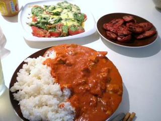 food11-11-2.jpg