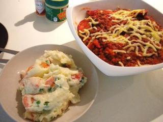 food11-11-3.jpg