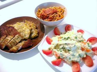 food11-11-4.jpg