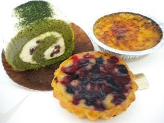 food11-14-4.jpg
