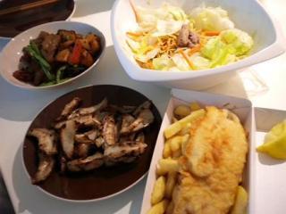 food11-17-3.jpg