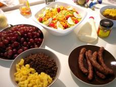 food11-2-1.jpg