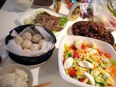food11-2-2.jpg
