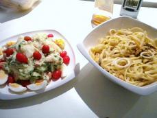 food11-2-4.jpg