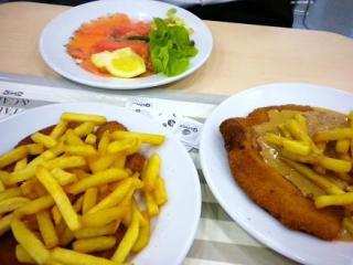 food11-22-6.jpg