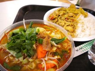 food11-25-2.jpg