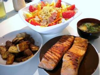food11-28-3.jpg