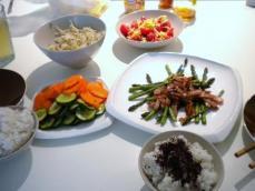 food11-4-1.jpg