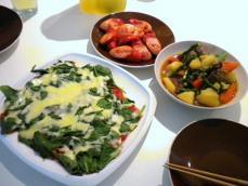 food11-4-2.jpg
