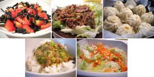 food12-11-1.jpg