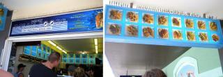 food12-12-2.jpg