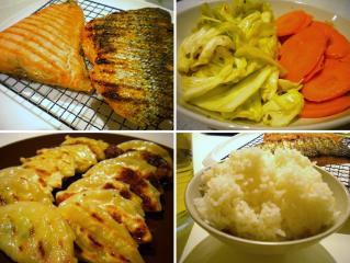 food12-14-2.jpg