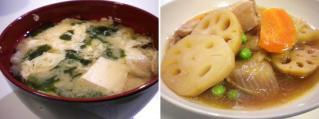 food12-17-1.jpg