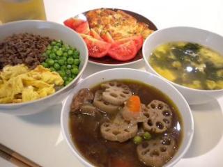 food12-17-8.jpg