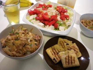 food12-2-2.jpg